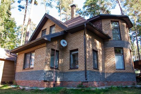 Продается дом. , Матюшино, - Фото 1
