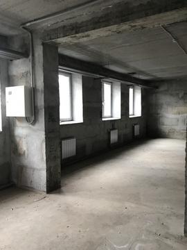 Нежилое помещение - Фото 2