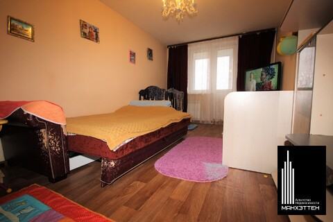 Продается 2-х комнатная квартира в районе Шибанкова - Фото 2