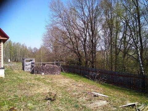 Новый дом на берегу реки - Фото 4