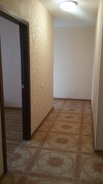 Продам 2-х комнатную квартиру с ремонтом - Фото 4