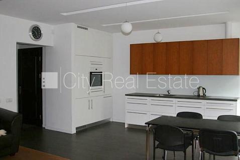 Продажа квартиры, Улица Мелнсила - Фото 1