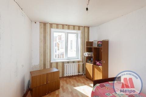 Квартира, ул. Мирная, д.1 - Фото 3