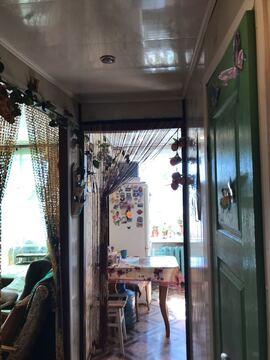 Продается 1 к.кв, Гатчина, ул. Рощинская дом 20 - Фото 2