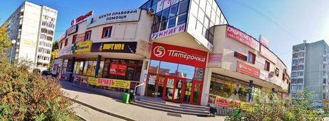 Аренда офиса, Волгоград, Бульвар Энгельса - Фото 1