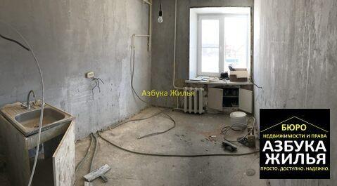 2-к квартира на Московской 56 за 1.3 млн руб - Фото 1