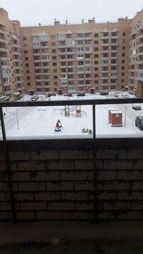 Улица Зур Урам, 1к - Фото 3