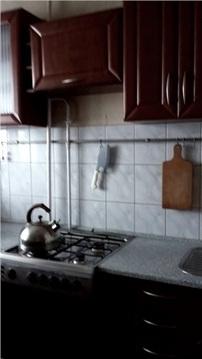 Аренда квартиры, Калининград, Ул. Воскресенская - Фото 1