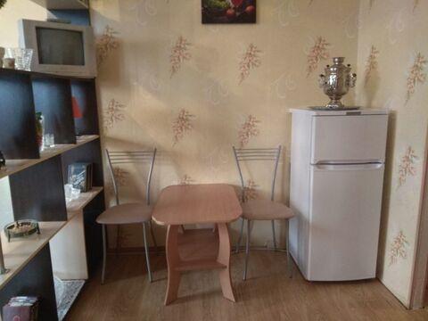 1-комнатная квартира сдается в аренду п.Свердловский ул.Михаила . - Фото 1
