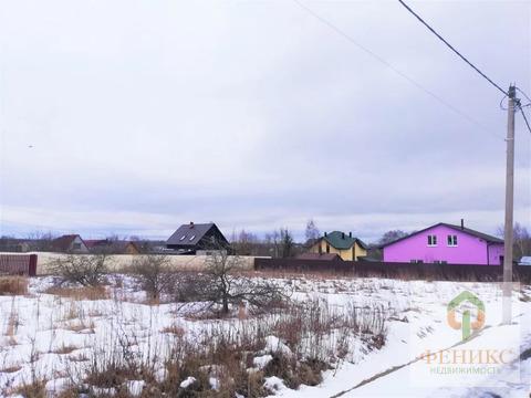 Объявление №64413231: Продажа участка. Павловск