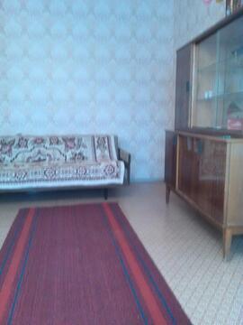 Сдается 2-ая квартира на ул. Лакина - Фото 1