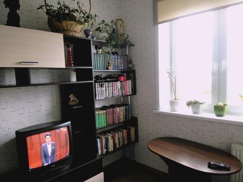 3 раздельные комнаты - Фото 4