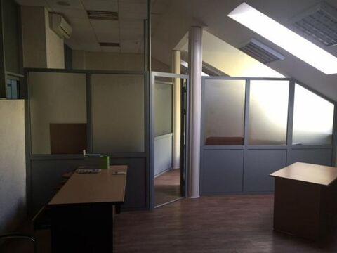 Продажа офиса, Тюмень, Ул. Гер - Фото 2