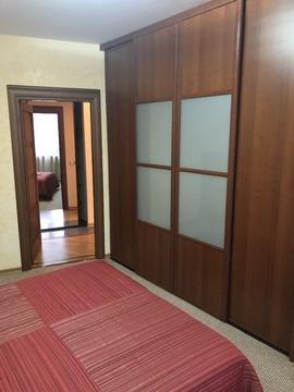 Квартира, ул. 8 Марта, д.7 - Фото 5