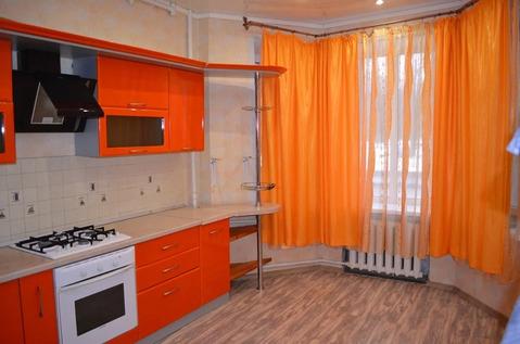 Объявление №61188853: Продаю 2 комн. квартиру. Брянск, ул. Комсомольская, 3,
