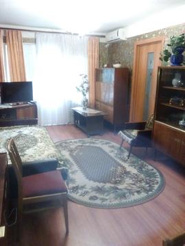 Сдается посуточно уютная 2-комнатная квартира - Фото 4