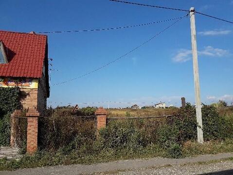 Продажа офиса, Сызрань, Ул. Советская - Фото 2
