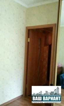 Квартиры, пр-кт. 40-летия Победы, д.95/1 - Фото 3