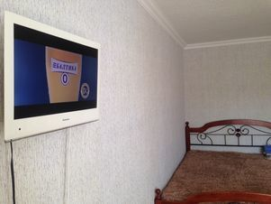 Аренда квартиры посуточно, Нальчик, Ул. Ватутина - Фото 2