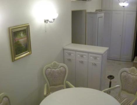 Продажа квартиры, Севастополь, Ул. Ленина - Фото 2