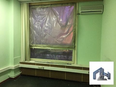 Сдается в аренду псн площадью 36 кв.м в районе Останкинской телебашни - Фото 5