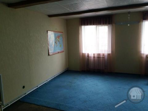 Продается часть дома с земельным участком, ул. Овражная - Фото 3