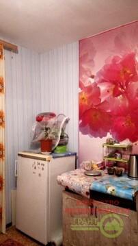 1 750 000 Руб., Однокомнатная квартира с индивидуальным отоплением!, Купить квартиру в Белгороде по недорогой цене, ID объекта - 323394662 - Фото 1
