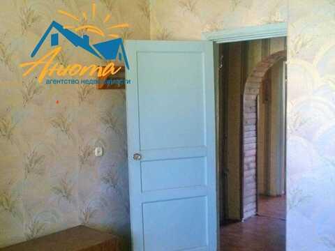 Сдается 2 комнатная квартира в Белоусово, Московская 60 - Фото 4