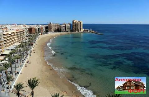 Объявление №1828068: Продажа апартаментов. Испания
