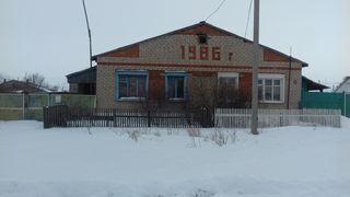 Продажа дома, Варненский район - Фото 1