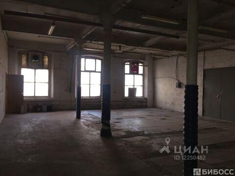 Аренда склада, Мытищи, Мытищинский район, Улица Фабричная - Фото 2