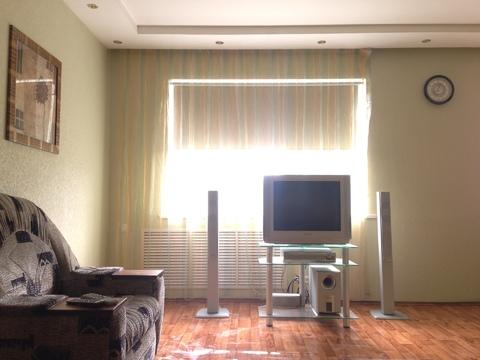 Сдам в аренду 3 комн квартиру на Авиастроителей, 7 - Фото 3