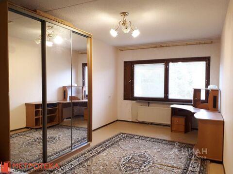 Продажа квартиры, Костомукша, Ул. Героев - Фото 1