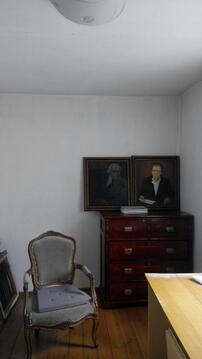 Продажа квартиры, Улан-Удэ, Ул. Куйбышева - Фото 4