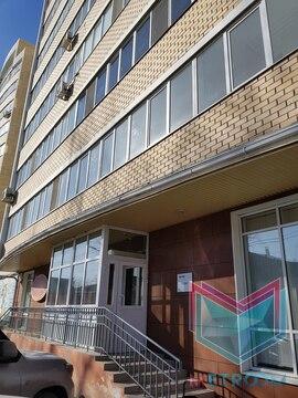 Офисное помещение с отдельной входной группой, 146 кв.м. - Фото 5