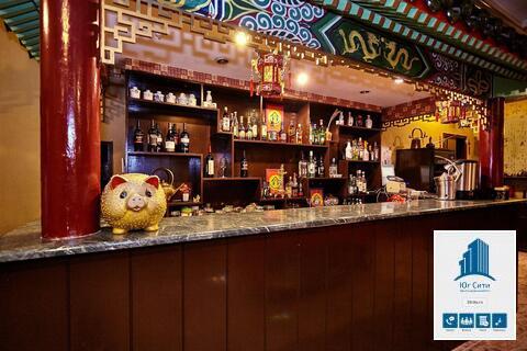 Продаётся действующий ресторан в Краснодаре - Фото 4