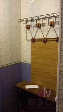 Квартира, Викулова, д.44 к.2 - Фото 3