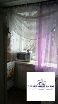 Продам 2к.кв. по пр-кт Курако, 25 - Фото 4