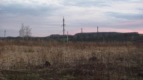 Земельный участок ИЖС - Фото 2