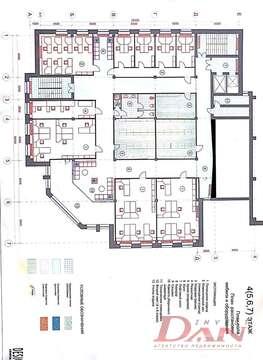 Коммерческая недвижимость, ул. Цвиллинга, д.60 - Фото 2