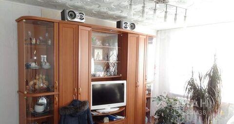 Продажа квартиры, Щелкун, Сысертский район, Ул. Мира - Фото 1