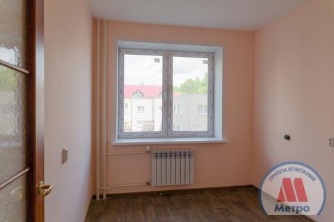 Квартира, ул. Батова, д.3 к.4 - Фото 5