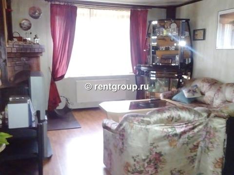 Аренда дома посуточно, Вороново, Вороновское с. п. - Фото 5