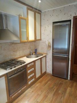В центре г.Пушкино продается 2 ком.квартира площадью 52 кв.метра - Фото 2