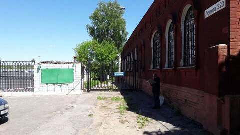 Продается здание в центре г. Кузнецк - Фото 3