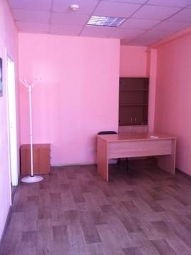 Коммерческая недвижимость, ул. Советская, д.64 - Фото 2