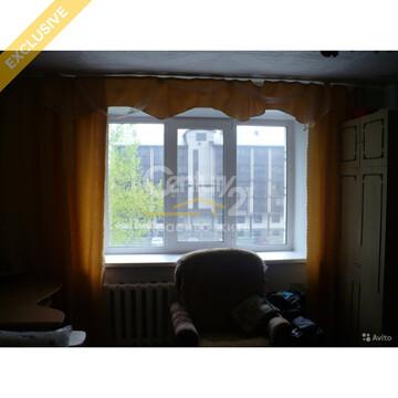 1-комн. Смирнова, 46, Купить квартиру в Барнауле по недорогой цене, ID объекта - 329547946 - Фото 1