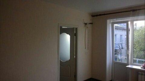 Квартира, пер. Писемского, д.28 - Фото 4