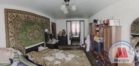 Квартира, ул. Моторостроителей, д.58 - Фото 1