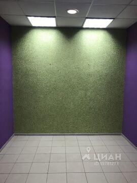 Аренда офиса, Астрахань, Улица 3-я Зеленгинская - Фото 2